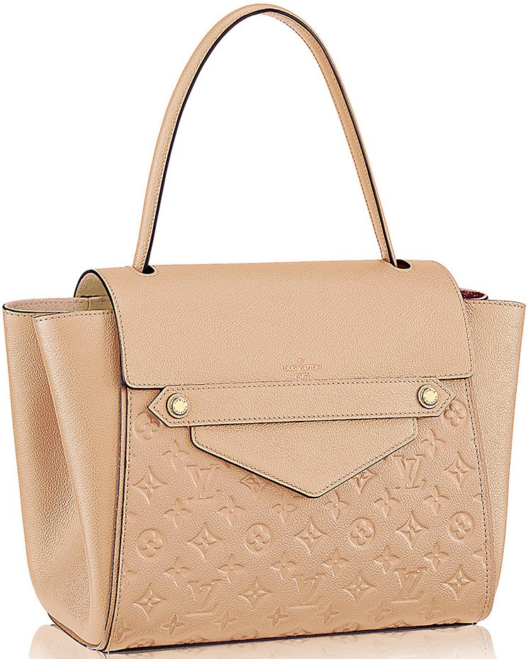 Louis-Vuitton-Monogram-Empreinte-Trocadero-Bag-5