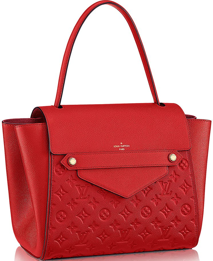 Louis-Vuitton-Monogram-Empreinte-Trocadero-Bag