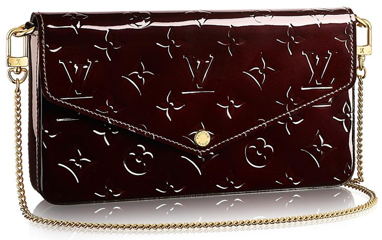 Louis-Vuitton-Pochette-Felicie-bag-monogram-vernis-2