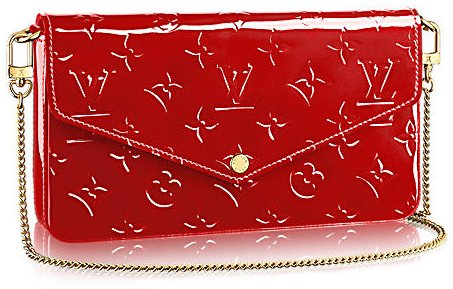 Louis-Vuitton-Pochette-Felicie-bag-monogram-vernis-4