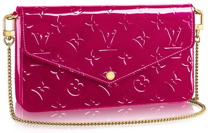 Louis-Vuitton-Pochette-Felicie-bag-monogram-vernis-5