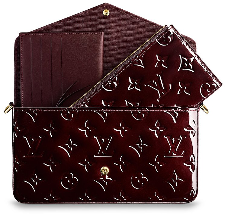 Louis-Vuitton-Pochette-Felicie-bag-monogram-vernis