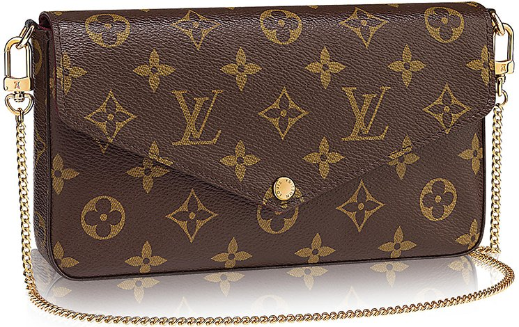 Louis-Vuitton-Pochette-Felicie