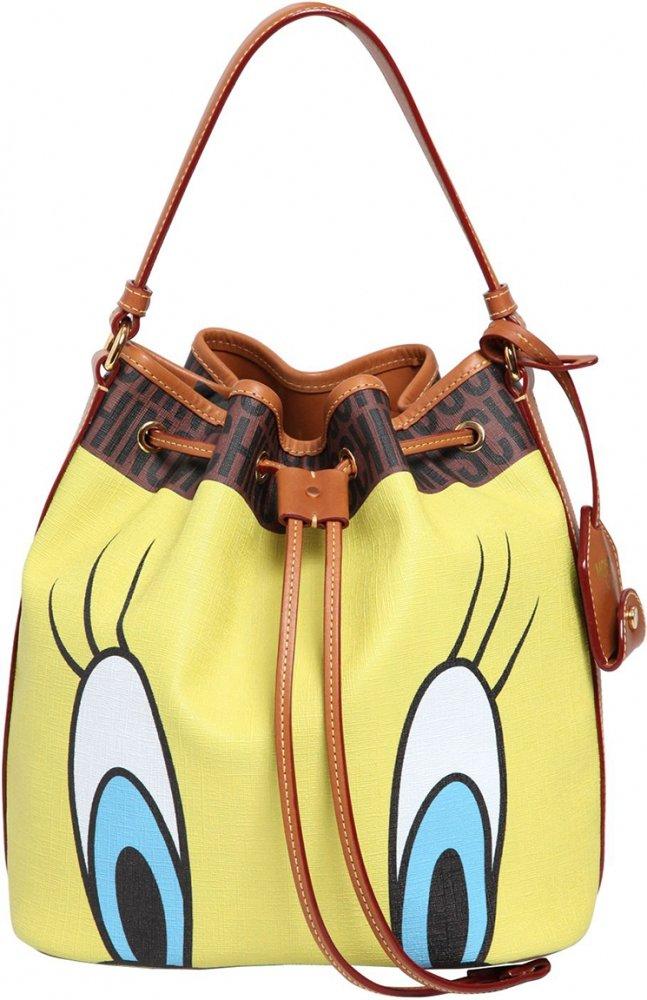 New bag moschino
