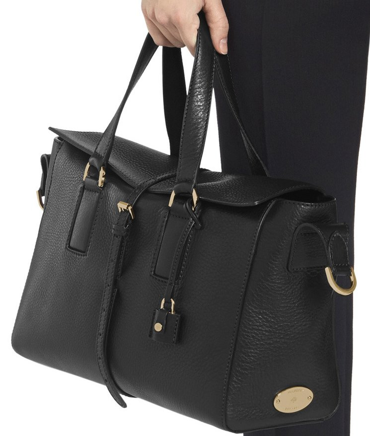 mulberry roxette bag bragmybag