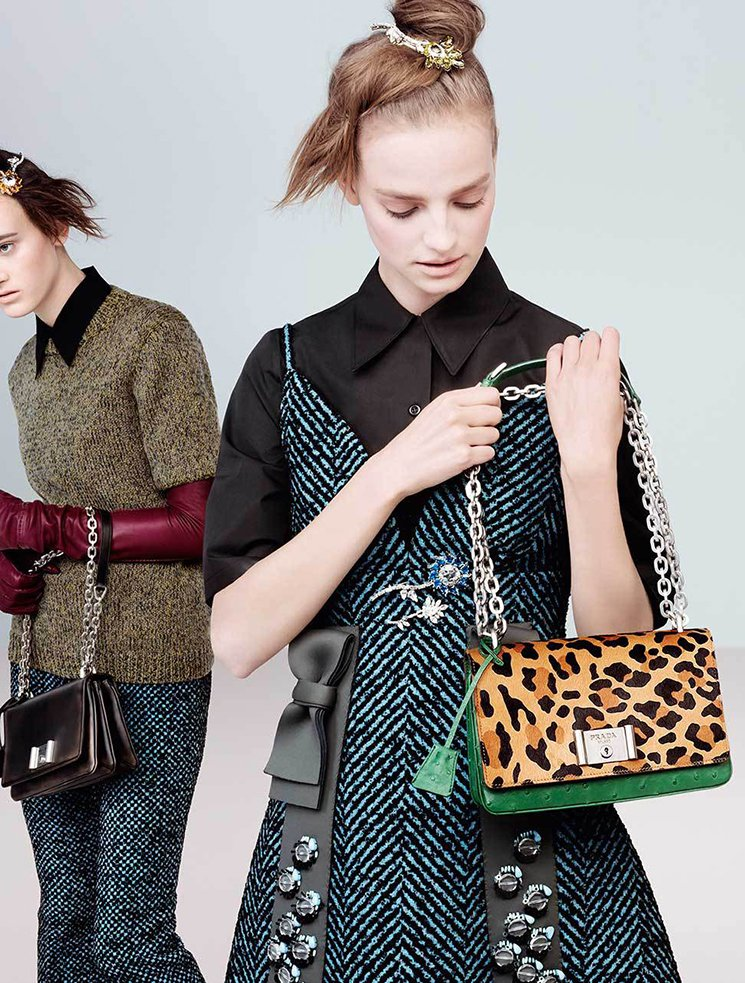 Prada-Fall-Winter-2015-Ad-Campaign-Featuring-The-Inside-Tote-Bag-14