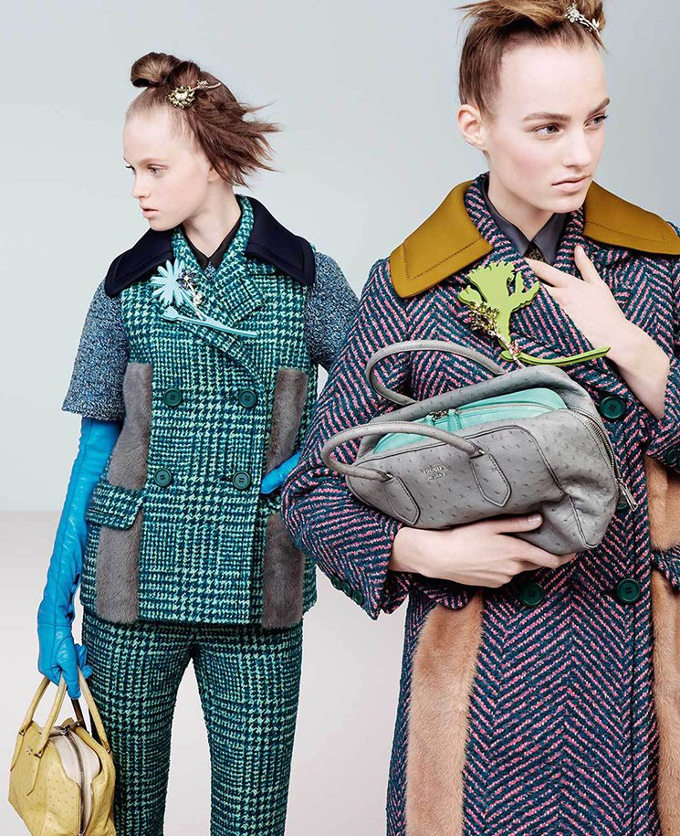 Prada-Fall-Winter-2015-Ad-Campaign-Featuring-The-Inside-Tote-Bag-18