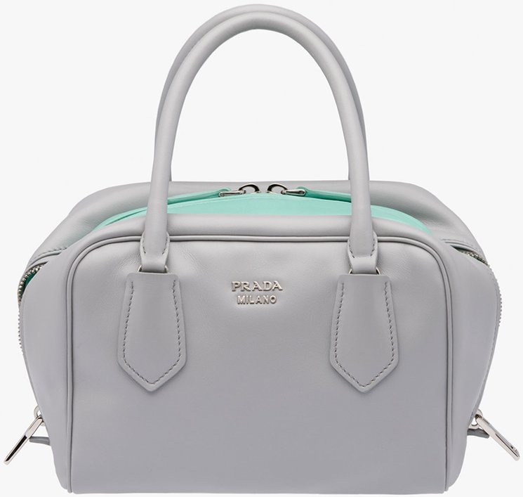 Prada-Inside-Bag-6