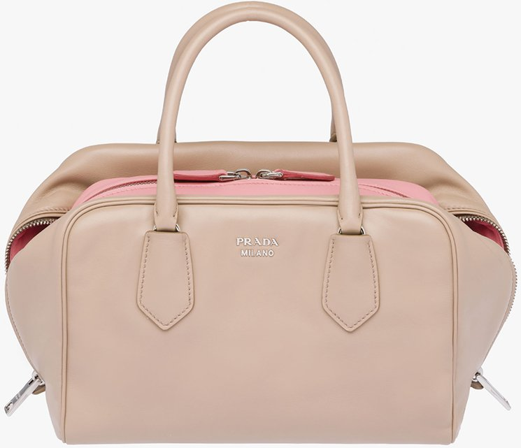 Prada-Inside-Bag-7