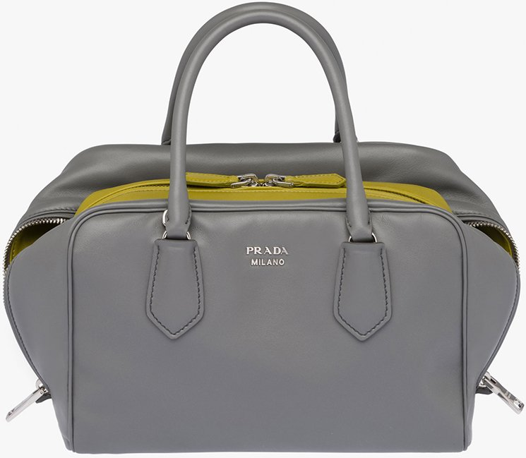 Prada-Inside-Bag-8