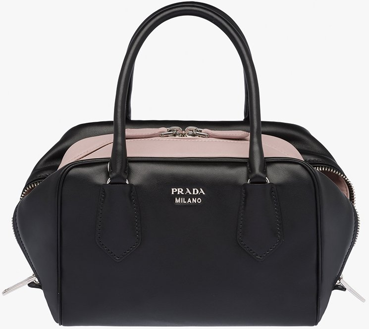 Prada-Inside-Bag