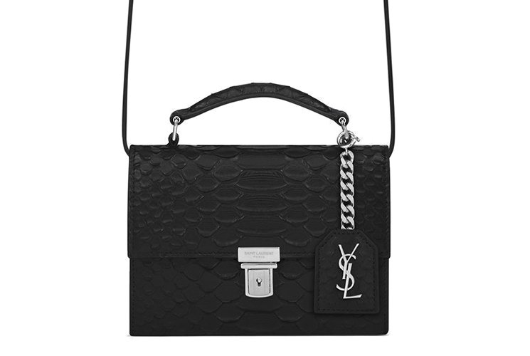 Saint Laurent Mini High School Bag Bragmybag