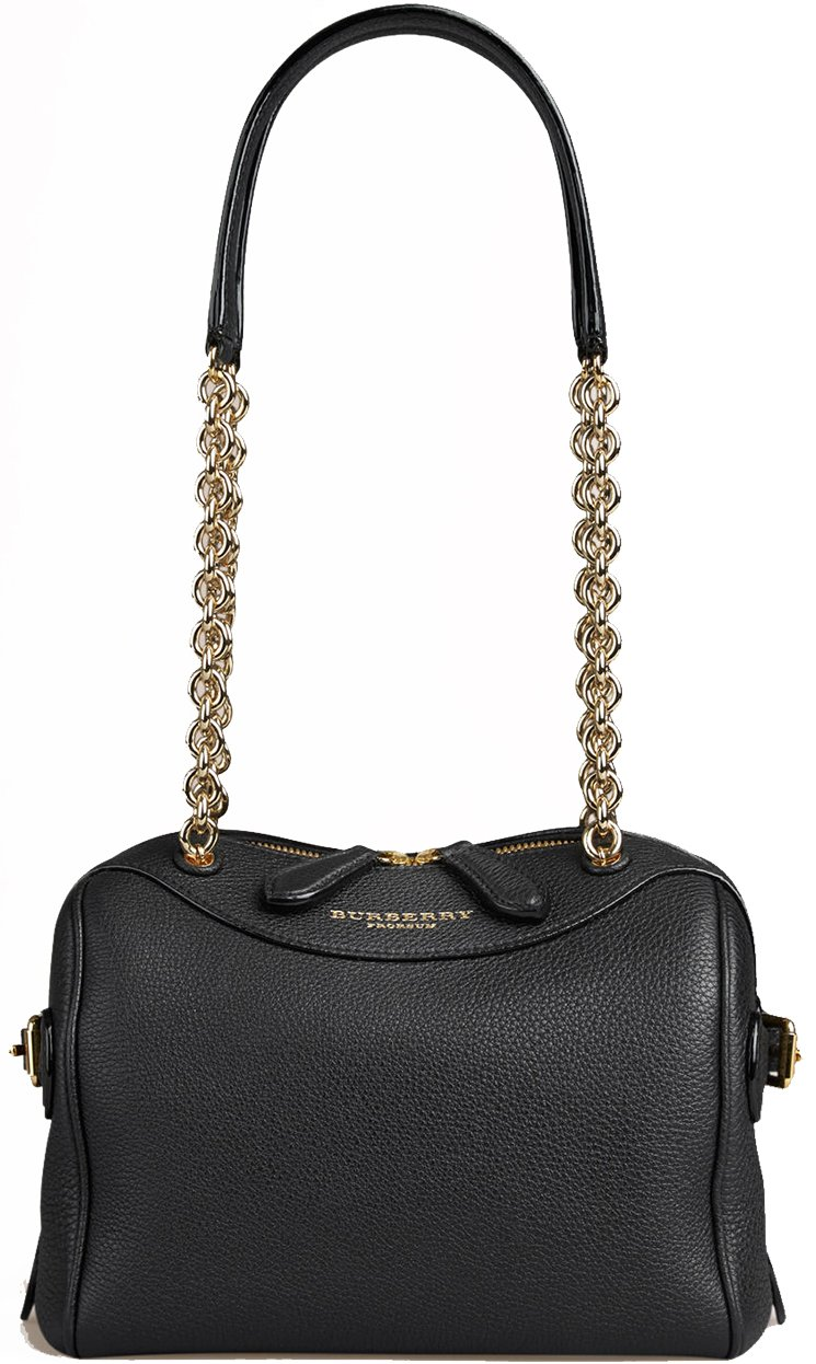 Top-5-Burberry-Signature-Handbags-2