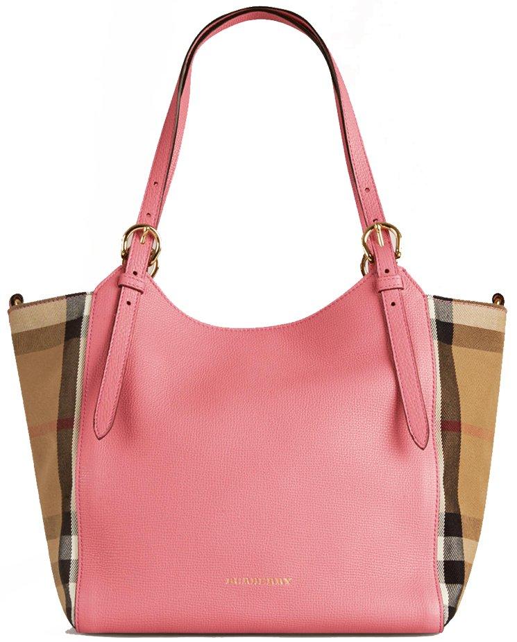 Top-5-Burberry-Signature-Handbags-4