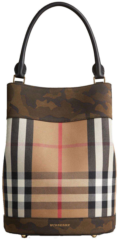 Top-5-Burberry-Signature-Handbags-5