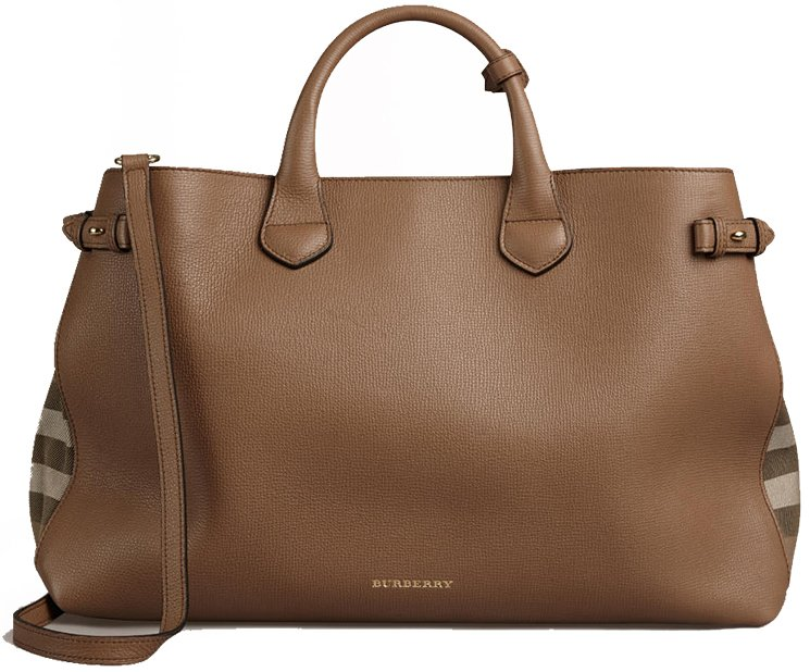 Top-5-Burberry-Signature-Handbags