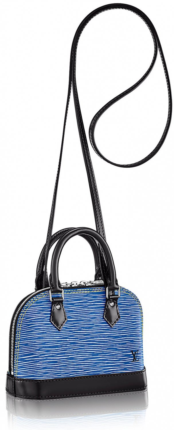 louis-vuitton-nano-alma-epi-leather-handbags