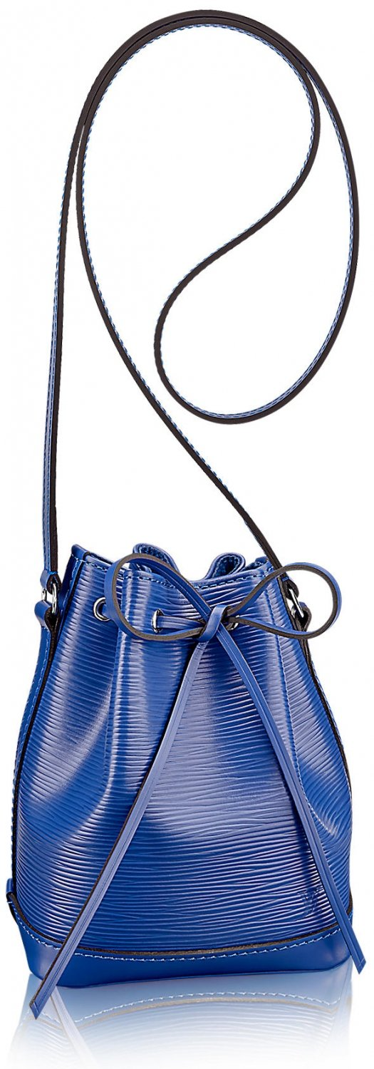 louis-vuitton-nano-noe-epi-leather-handbags-blue
