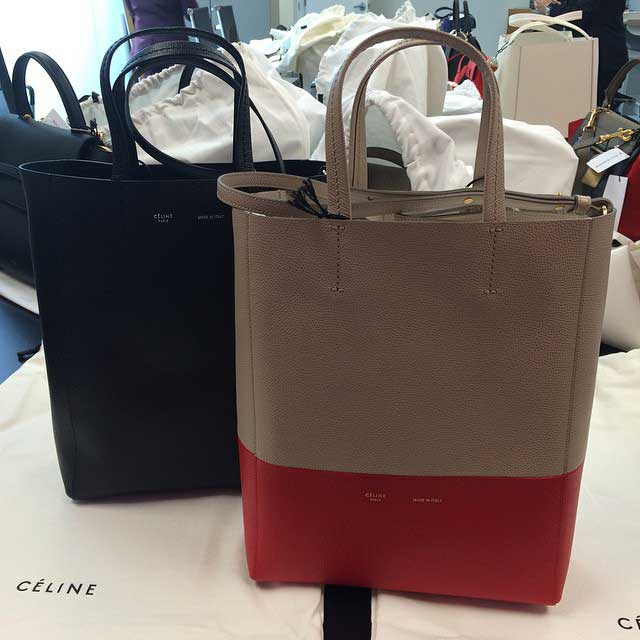 A-Closer-Look-Celine-Bi-Cabas-Bag