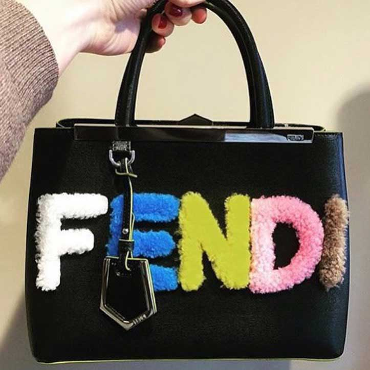 A-Closer-Look-Fendi-Multicolor-Signature-2jours-Bag