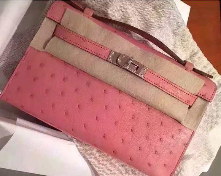 hermes kelly bag price 2016