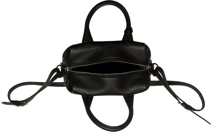 Balenciaga-Infanta-Mini-Boston-Bag-2