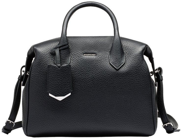 Balenciaga-Infanta-Mini-Boston-Bag-3