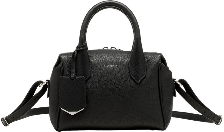 Balenciaga-Infanta-Mini-Boston-Bag