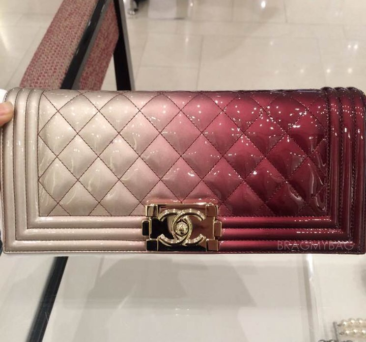 Boy-Chanel-Ombre-Clutch-Bag