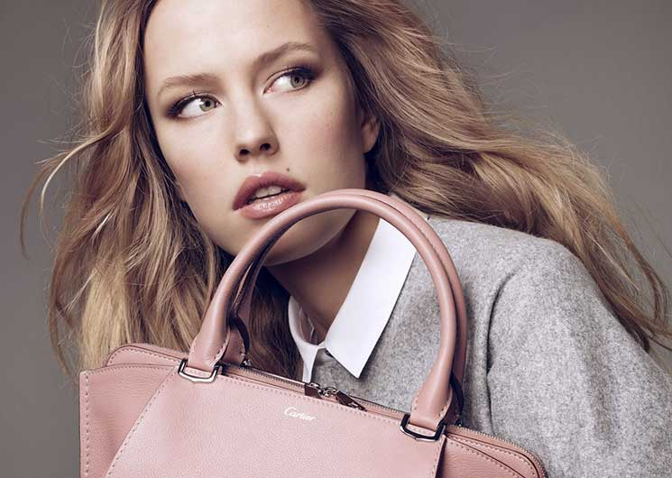 Cartier-C-de-Cartier-Bag