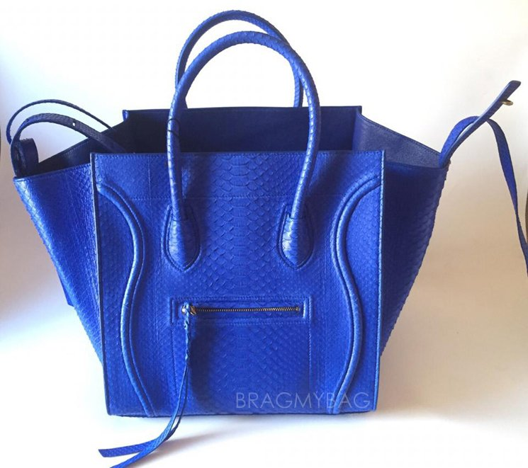 Celine-Phantom-Bag-Blue