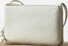 celine phantom bag buy online - Celine Bag Prices   Bragmybag