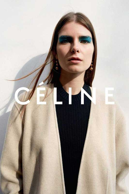 Celine-Winter-2015-Bag-Campaign-Part-2-2