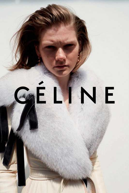 Celine-Winter-2015-Bag-Campaign-Part-2