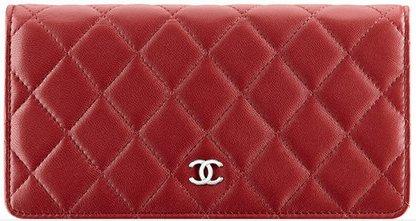 Chanel-Bi-Fold-Wallet-2
