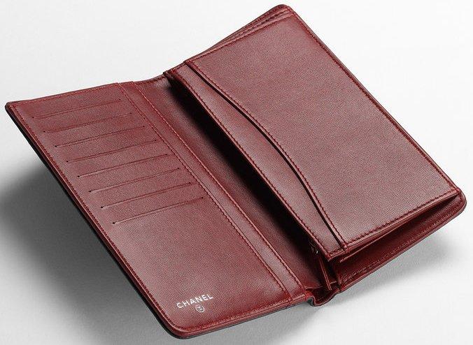 Chanel-Bi-Fold-Wallet-3