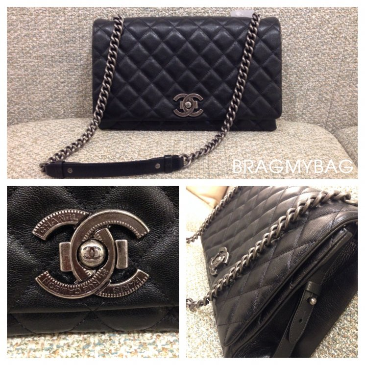 Chanel-City-Rock-Bag-2