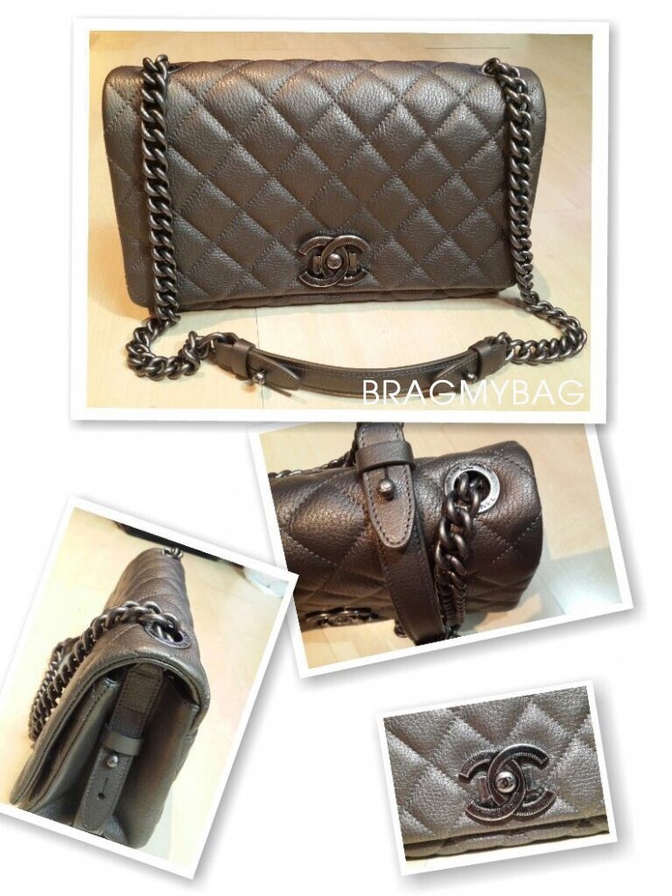 Chanel-City-Rock-Bag-4