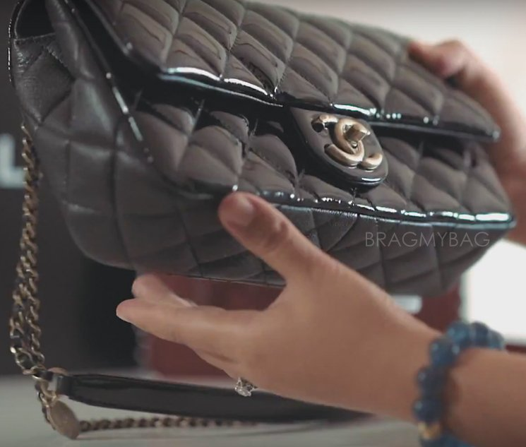 Chanel-Eyelet-Flap-Bag-4