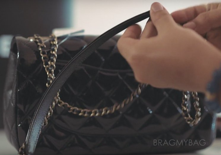 Chanel-Eyelet-Flap-Bag-5