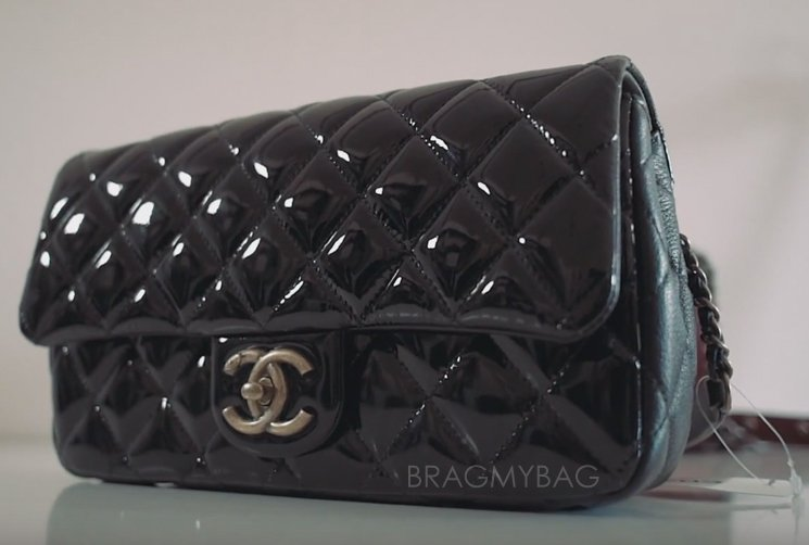 Chanel-Eyelet-Flap-Bag-7