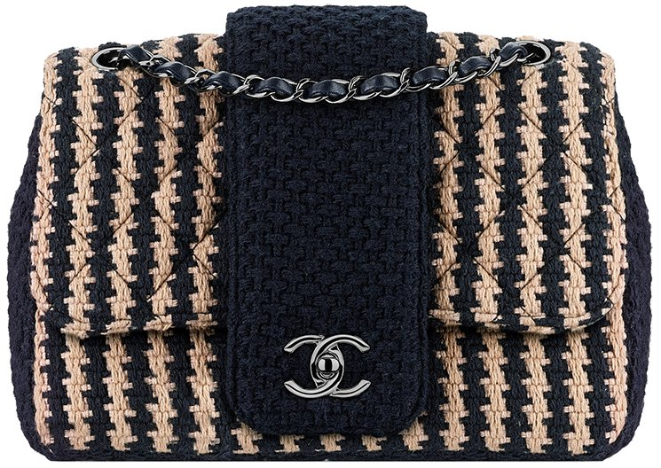 Chanel-Pre-Fall-Winter-2015-Seasonal-Bag-Collection-11