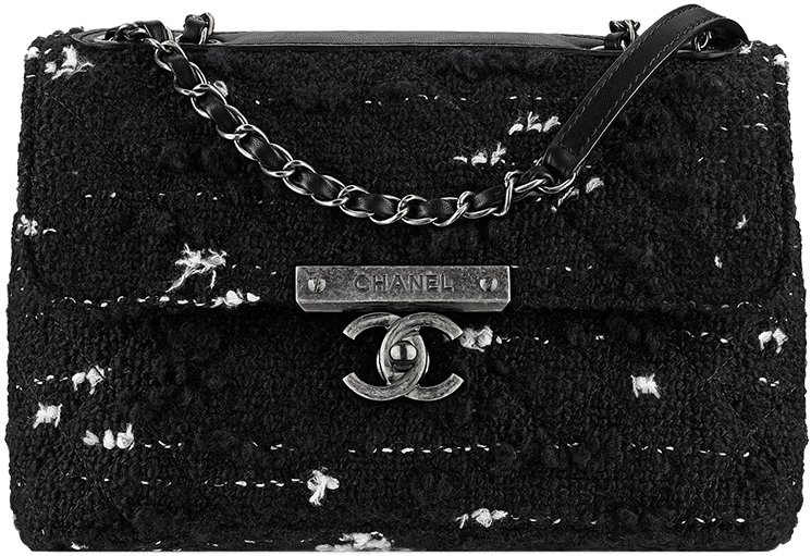 Chanel-Pre-Fall-Winter-2015-Seasonal-Bag-Collection-12