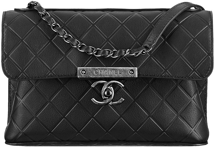 Chanel-Pre-Fall-Winter-2015-Seasonal-Bag-Collection-13