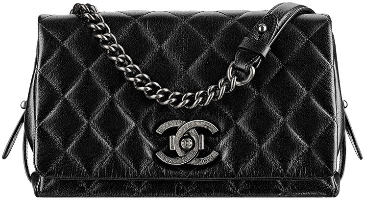 Chanel-Pre-Fall-Winter-2015-Seasonal-Bag-Collection-15