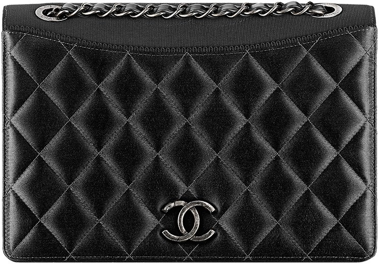 Chanel-Pre-Fall-Winter-2015-Seasonal-Bag-Collection-17