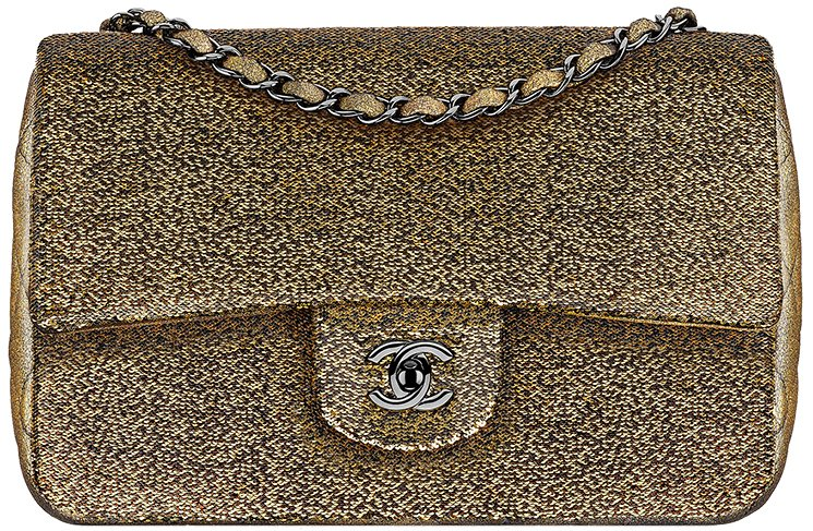 Chanel-Pre-Fall-Winter-2015-Seasonal-Bag-Collection-22