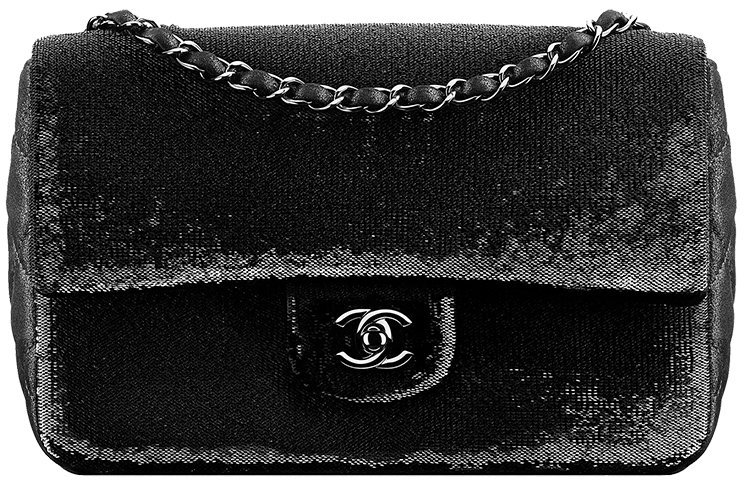 Chanel-Pre-Fall-Winter-2015-Seasonal-Bag-Collection-23