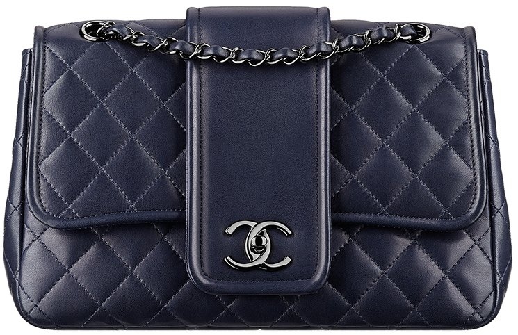 Chanel-Pre-Fall-Winter-2015-Seasonal-Bag-Collection-24