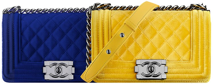 Chanel-Pre-Fall-Winter-2015-Seasonal-Bag-Collection-30